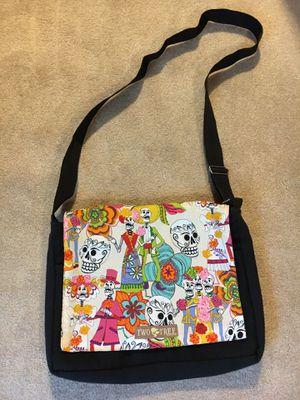 Messenger Bag for Sale in Oregon City, OR