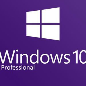 Windows 10 Key for Sale in Ashburn, VA