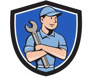 Mobil mechanic for Sale in Covina, CA