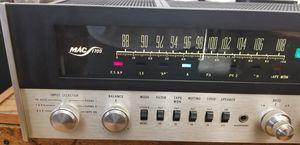 McIntosh MC 1700 Hybrid Stereo Receiver for Sale in Oak Lawn, IL