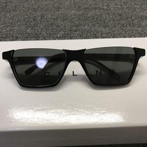 Celine Sunglasses for Sale in Weehawken, NJ