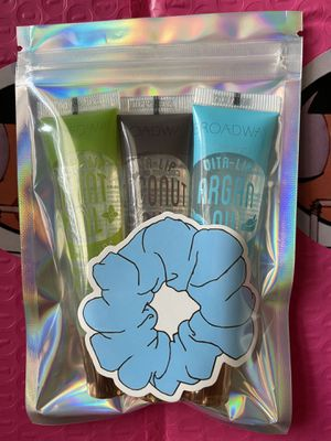 3 Pack Lip Gloss Bundle for Sale in Columbus, OH