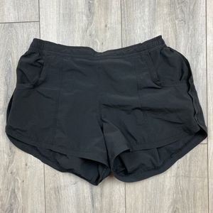 Athleta Athletic shorts* women's small for Sale in Spokane, WA