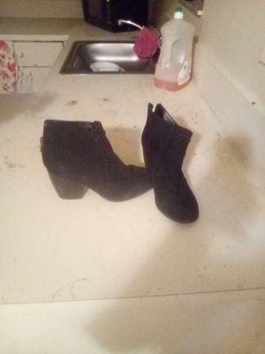 Black women heels for Sale in Princeton, FL