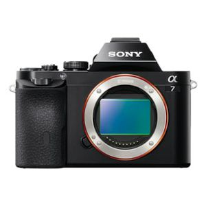*NEW* Sony A7 Camera + FE 28-70mm Lens. $750 (Save $450)! for Sale in Fort Washington, MD