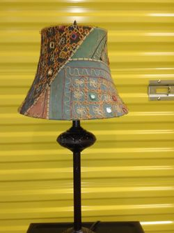 Vintage Style Lamp for Sale in Austin,  TX