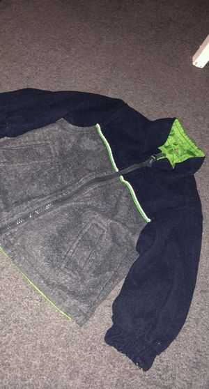 Boys clothes size 2t for Sale in Reedley, CA