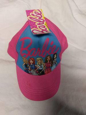 NEW- Barbie hat for Sale in Renton, WA