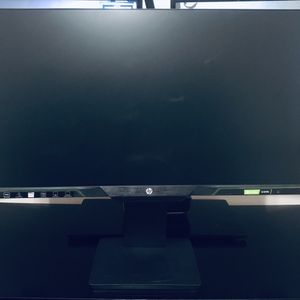 Hp 25x Gaming Monitor for Sale in Alhambra, CA