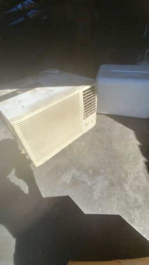 Kenmore AC. Air conditioner for Sale in Norwalk, CA