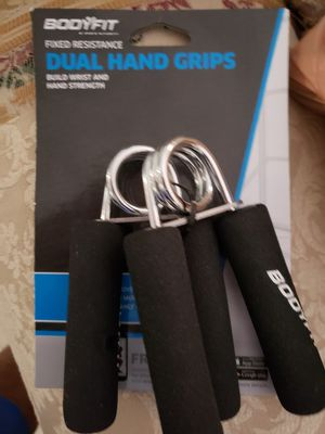 Hand Grips for Sale in North Miami Beach, FL