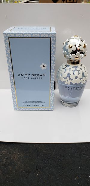 Perfumes Marc Jacobs Daisy 3.4oz $55$ for Sale in Los Angeles, CA