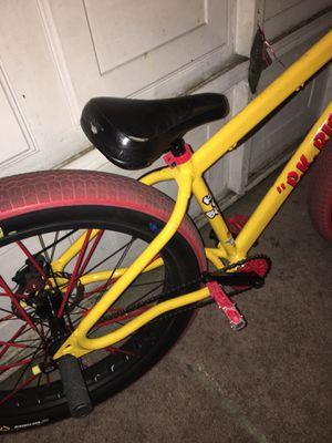 Se bike for Sale in Fairfield, CA