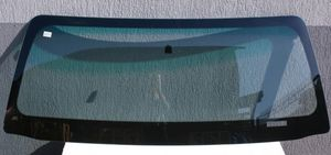 Hummer H3 Windshield for Sale in San Diego, CA