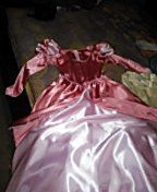 Elsa dress and two beautiful other dresses for Sale in Riverside, CA