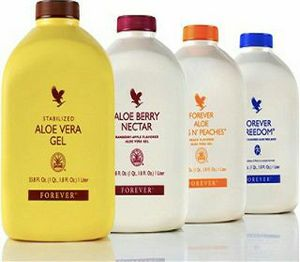 Forever Living Products for Sale in Houston, TX