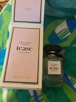 Victoria secret perfume for Sale in Washington, DC