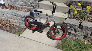 Boys bike 25.00 for Sale in Union, MO