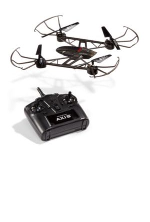 Brand new protocol drone for Sale in New Haven, CT
