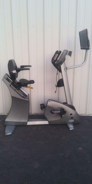 Matrix exercise bike for Sale in Las Vegas, NV
