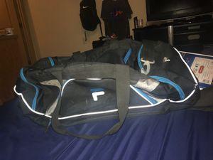 Fila bag for Sale in San Carlos, AZ