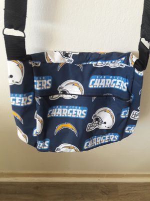 Messenger bag for Sale in Yucca Valley, CA