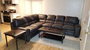 Moving sale for Sale in Denver, CO