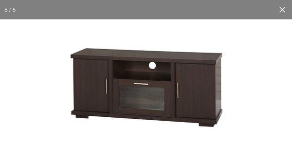 Porch & Den Vali 47 inch TV Stand
