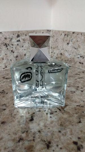 Perfume de Marc Eckō para hombre for Sale in Mesa, AZ