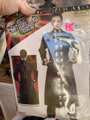 Halloween Costume for Sale in Pico Rivera, CA