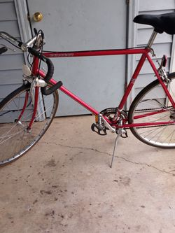 Bike Peugeot Good Condition for Sale in Aurora,  OR