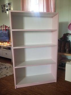 Bookcase for Sale in Nathalie,  VA