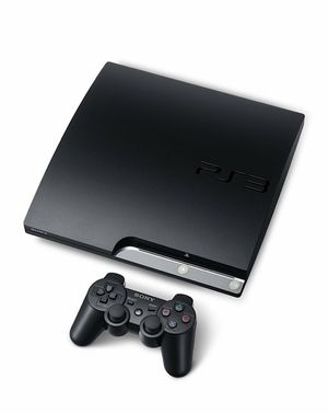 Used PS3 Console 2 Controllers for Sale in West Berlin, NJ