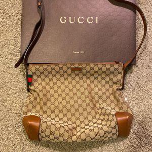 Genuine Gucci Tote for Sale in Murrieta, CA