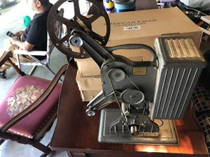 $150 for Sale in San Diego, CA