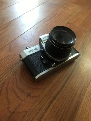 Film camera for Sale in Brooklyn, NY