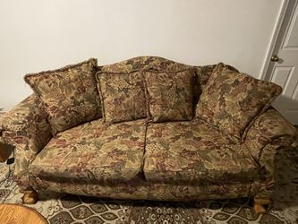 Furniture for Sale in St. Louis,  MO