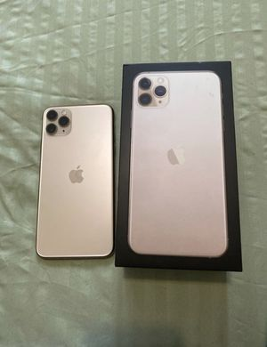 Brand new no career iPhone 11 for Sale in Rustburg, VA
