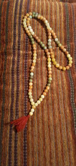 Heavy Mala Beads for Sale in Waco,  TX