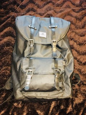 Steve Madden large back pack in very good condition for Sale in Alexandria, VA