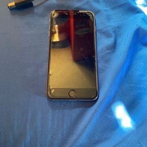 iPhone 6s+ Not iCloud Locked for Sale in Palmdale, CA