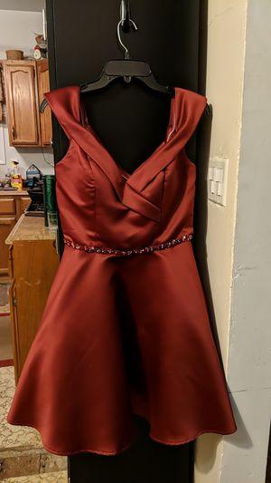 Prom, bridal, formal dress 👗 for Sale in Phoenix, AZ