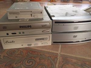 Computer parts for Sale in Alexandria, VA