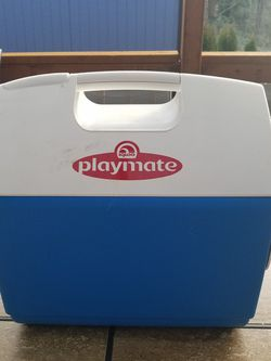 Igloo Playmate Cooler for Sale in Federal Way,  WA