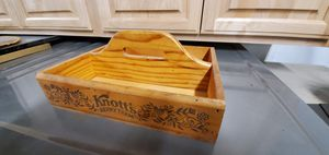 Knotts Berry farm tray. for Sale in San Jose, CA