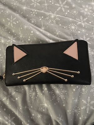 Kate spade wallet for Sale in Long Beach, CA