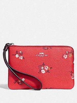 1 Coach Wristlet Wallet for Sale in Algonquin, IL