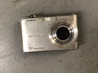Digital camera for Sale in Jupiter,  FL