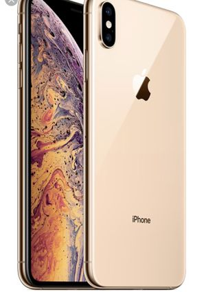 Iphone xs max for Sale in Tampa, FL