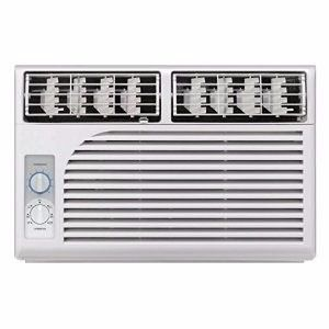 AIRE ACONDICIONADO AC AIR CONDITIONER for Sale in Miami, FL